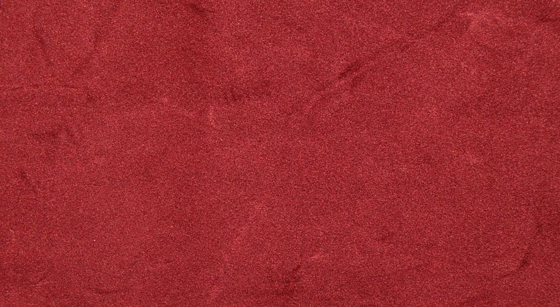 červená textura