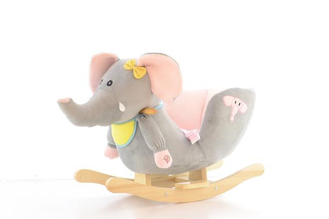 houpací slon.jpg