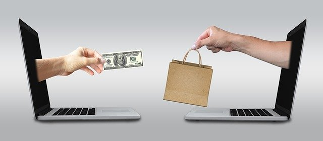 Online obchod
